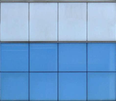 highriseglass  background texture building