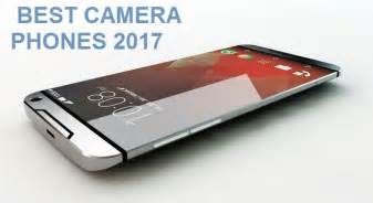 best smartphone 2017 top phones 2017