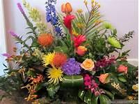 pictures of flower arrangements Flower Arrangements Part 2 – WeNeedFun