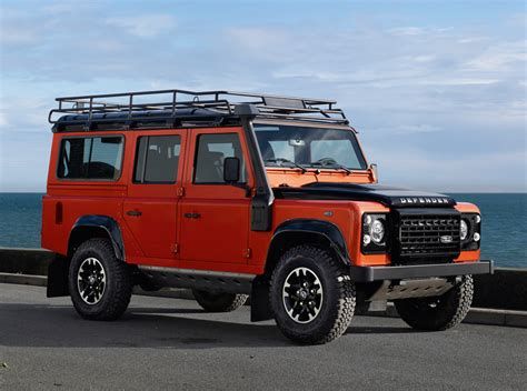 2015 land rover defender 2015 land rover defender concept replacement 2017 2018