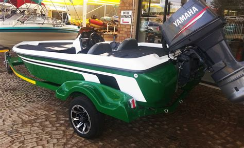 Fishing Boat For Sale In South Africa by Bass Boats For Sale Yamaha Raven And Tornado Junk Mail