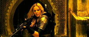 fhd011SP_Abbie_Cornish_015.jpg (1920×800) | Cosplay Sweet ...
