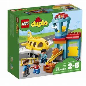 Club Club Friends Friends Jouet Achat Club Achat Jouet LegoLego LegoLego Jouet b7gYmfIv6y