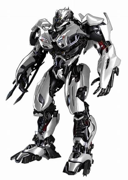 Transformers Vehicon Trax Extinction Age Ksi Skin