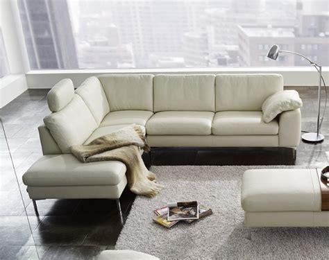 canapé profondeur canapé profondeur d 39 assise canapé idées de