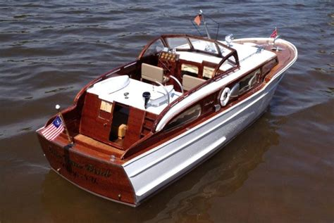Rc Boats Nyc by Boats For Rent In Nyc