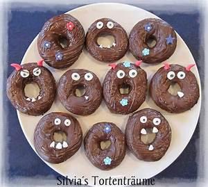 Halloween Rezepte Kuchen : 17 besten halloween torten kuchen backen cupcakes ~ Lizthompson.info Haus und Dekorationen