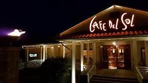 Cafe Del Sol Erfurt Erfurt : cafe del sol erfurt restaurant bewertungen telefonnummer fotos tripadvisor ~ Orissabook.com Haus und Dekorationen