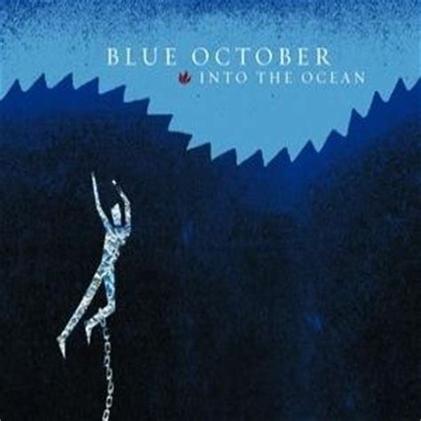 Blue October 18th Floor Balcony Album by Blue October Akordy A Texty P 237 Sn 237 Zpěvn 237 K