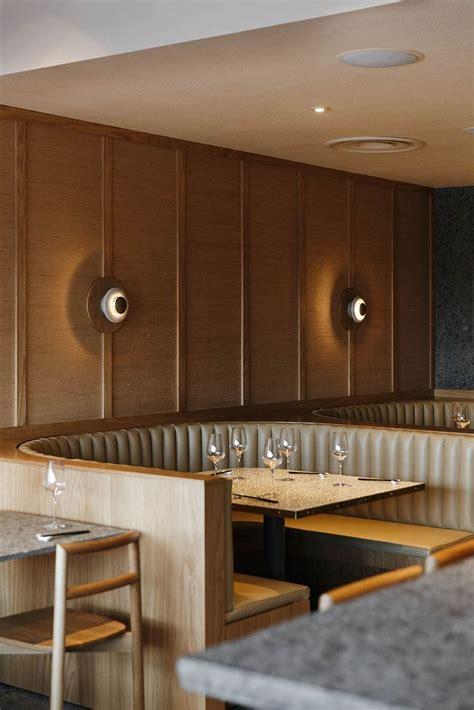 viet  door genesin studio cafe interior restaurant