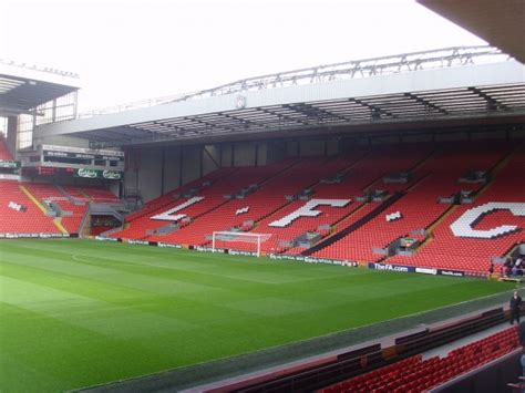 Despite an aggregate haul of 17 champions league titles, this saturday's final will be only the sixth time real madrid and liverpool have met in a competitiv. Liverpool vs Real Madrid- October 22, 2014 - Preview, Possible Lineup, Prediction and TV ...