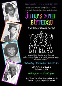 70s theme party invitations invitation card gallery for 70 s wedding invitations