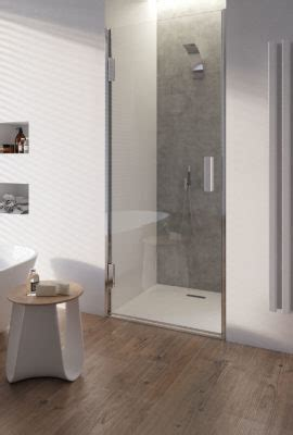 cabine doccia  box doccia su misura  cristallo
