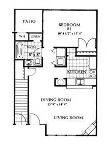 Floor Plans Floor Plans Branchester Lakes Apartments