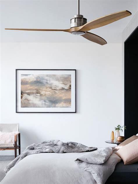 ideas  bedroom ceiling fans  pinterest