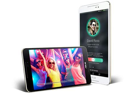 icon iphone dan semua hp harga asus zenfone 4 5 6 spesifikasi lengkap berita