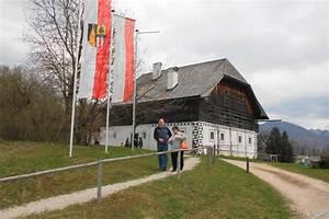 Haus Kaufen Hh : fr hlingsbeginn im eggerhaus altm nster aktuelles aus dem salzkammergut ~ Markanthonyermac.com Haus und Dekorationen