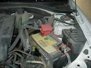 Changer Batterie Scenic 3 : photoreportage clio 2 1 5 dci remplacement boite et embrayage m canique lectronique ~ Gottalentnigeria.com Avis de Voitures