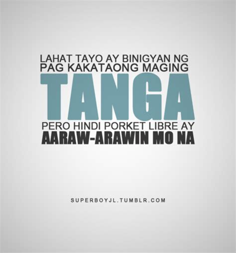 Rasta Quotes About Love Tagalog