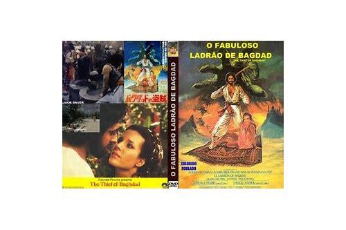 baixar motu filme patlu em 3gp hindi videos