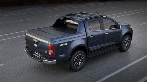 2016 Chevrolet Pick Up | Autos Post