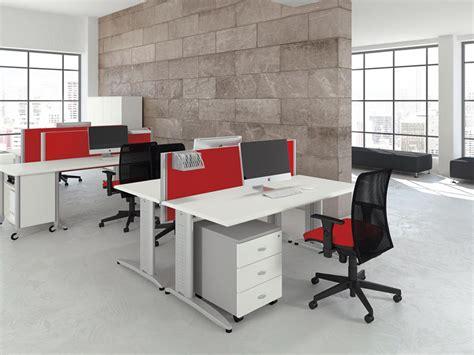 bureau reglable en hauteur bureau reglable hauteur bureau excellens r glable en