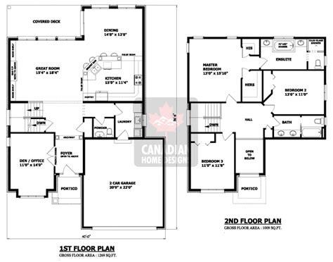 2 storey house design 2 house plans 9 hair house attic