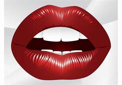 Lips Vector Dripping Clipart Lipstick Hershey Kiss