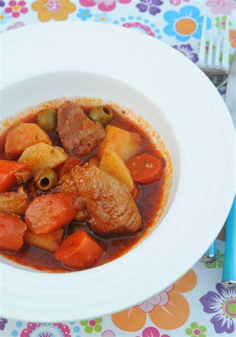 recettes de cuisine portugaise 1000 images about recette portugal on