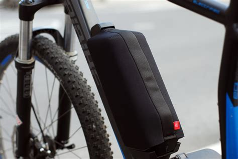 bosch  bike battery cover greenaer