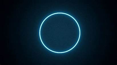 Circle Playstation Infinity Wallpapers Backgrounds Animated Abstract
