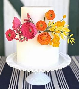 10 desserts seduisants et sans chichis mariagecom for Lovely couleur qui donne envie de manger 8 10 desserts seduisants et sans chichis mariage