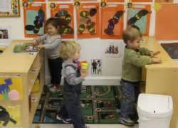 asbury preschool day care preschool pre kindergarten 438 | img two