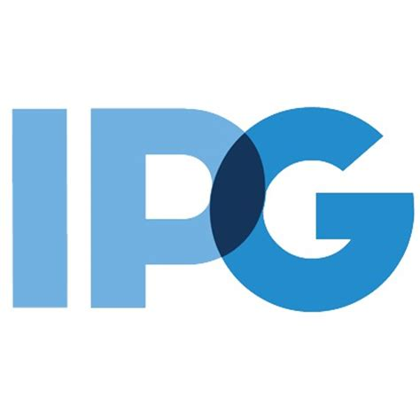 Interpublic Group on the Forbes Global 2000 List