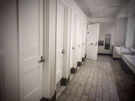 nordstrom restrooms google search commercial restroom