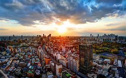 Macbook Pro Retina Wallpapers Mac Tokyo Google