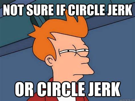 Jerk Meme - futurama fry memes quickmeme