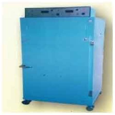 temperature humidity controlled cabinets laboratory equipments high temperature furnaces service