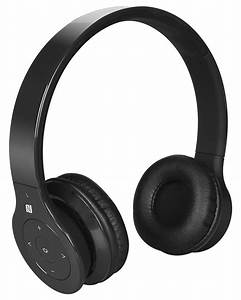 Bluetooth Headphones Test In Ear : alpha digital bh 530 b bluetooth headphone with soft fit ~ Kayakingforconservation.com Haus und Dekorationen