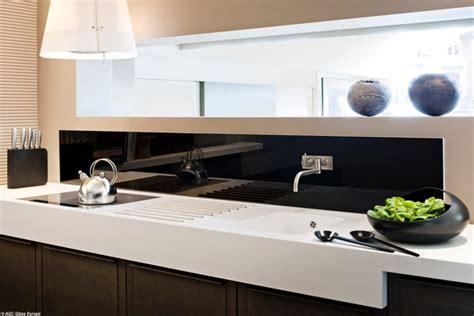credence adhesive cuisine credence adhesive castorama maison design bahbe com