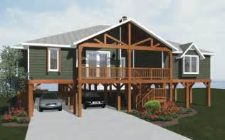 2 story open floor plans pier foundations house plans and more