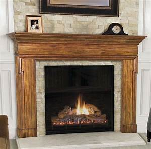 Pearl Custom Mantels La Crosse Area Custom Fireplace Mantels