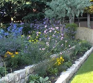 Böschung Bepflanzen Fotos : erh hte terrasse bepflanzen haloring ~ Orissabook.com Haus und Dekorationen