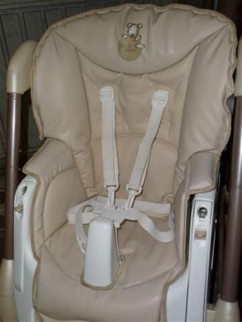 chaise haute b 233 b 233 confort omega equipement b 233 b 233 maison