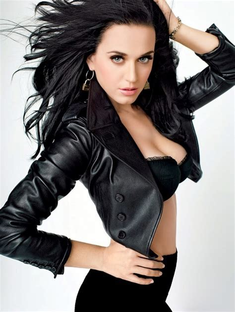 Of The Hottest Pictures Of Katy Perry You Will Ever See
