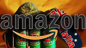 Amazon Australia has finally launched... and it's frankly ...
