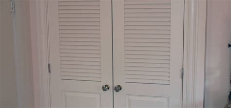 mirror closet doors without bottom track cowdroy track
