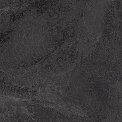 luvanto click 4mm black slate tile vinyl flooring leader