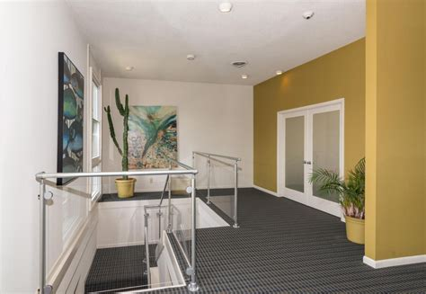 Section 8 One Bedroom Apartments by Fountainhead Apartments Studio 3 Bedroom Apartments In