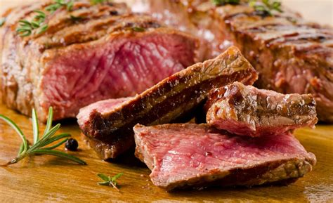 Sous Vide Steak Recipe: Perfect Steak Every Time - Sous